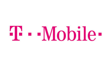 T-Mobile Contacted you about a lease