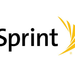 Sprint Contacted You About a Lease