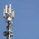 cell tower lease agreements