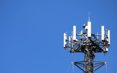 How to Negotiate Cell Tower Lease Rates