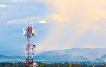 Do Cell Tower Lease Companies Pay Landowners Fairly?