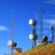 cell phone towers on your property
