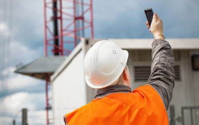 Are You Getting Fair Cell Tower Lease Rates?