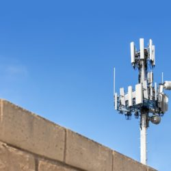 Rake in Renewal Riches: Are You Getting the Best Lease Rate for Your Verizon Cell Towers?